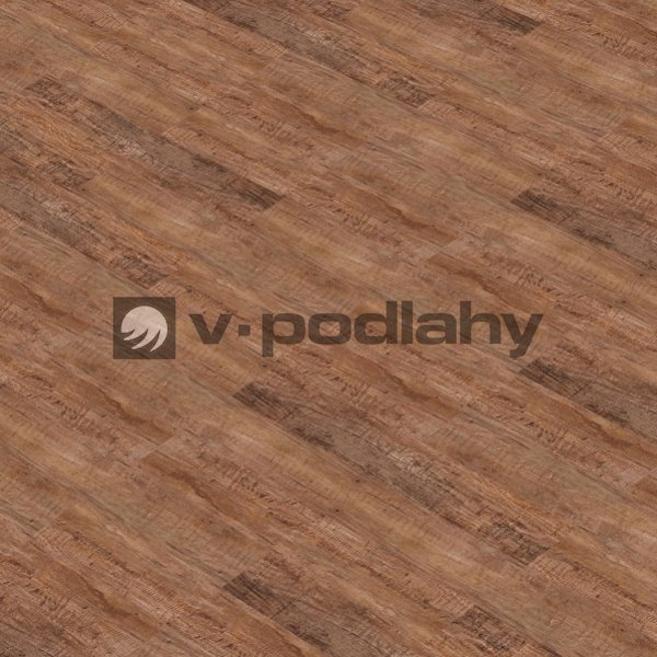 Vinylová podlaha Fatra WELL-click Farmářské dřevo 40130-1