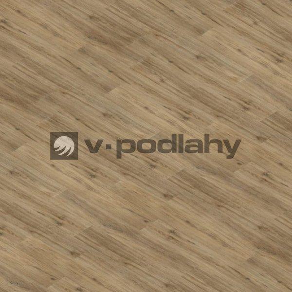 Vinylová podlaha Fatra WELL-click Dub selský 40135-1