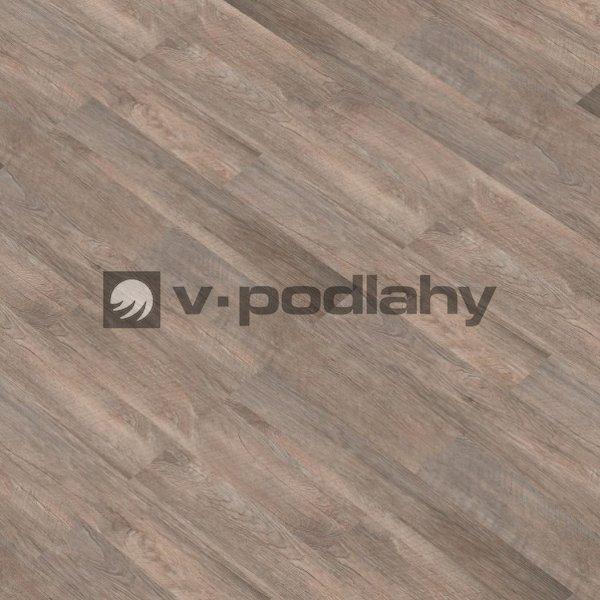 Vinylová podlaha Fatra WELL-click Jasan Brick 40142-1
