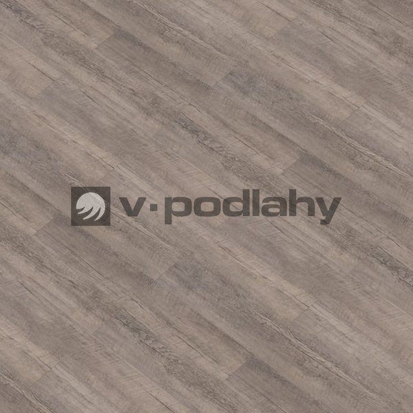 Vinylová podlaha Fatra WELL-click Borovice mediterian 40143-1
