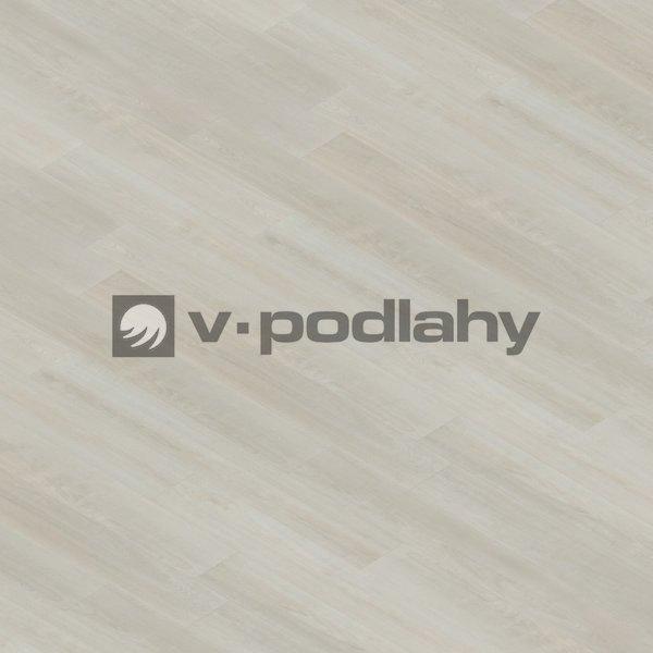 Vinylová podlaha Fatra WELL-click Topol bílý 40144-1
