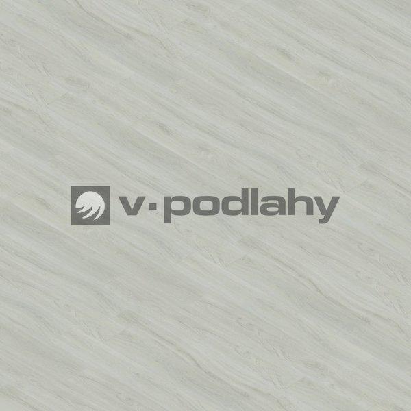 Vinylová podlaha Fatra WELL-click Dub popelavý 40146-1