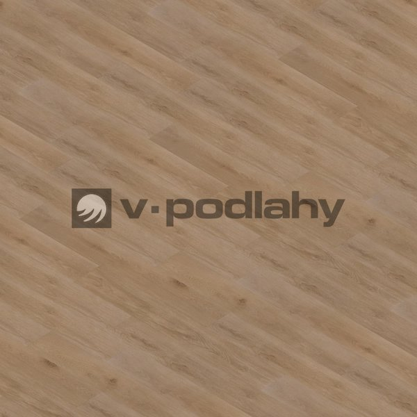 Vinylová podlaha Fatra WELL-click Jasan písečný 40153-1