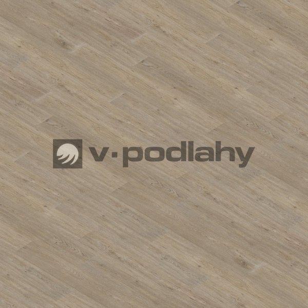 Vinylová podlaha Fatra WELL-click Dub panský 40160-1