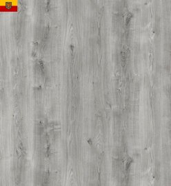 Vinylová podlaha ECO55 004 Forest Oak Light Grey