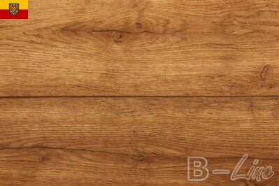 PVC podlaha AMBIENT Antique Oak 26M