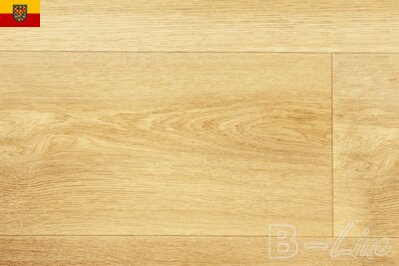 PVC podlaha BLACKTEX Columbian Oak 636L