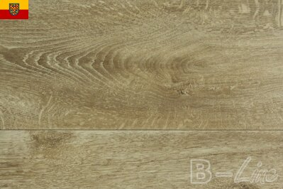 PVC podlaha BLACKTEX Texas Oak 136L