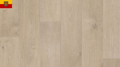 PVC podlaha GERFLOR HQR 0720 Timber Clear