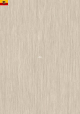PVC podlaha Tarkett METEOR 70 Fiber Wood / Soft Grey 090