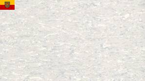 PVC podlaha Gerflor MIPOLAM ACCORD 0321 Salt