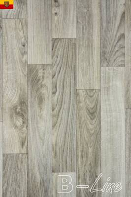 PVC podlaha XTREME Honey Oak 961M