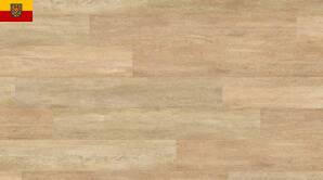 Vinylová podlaha Gerflor CREATION 30 Honey Oak 0441