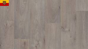 PVC podlaha GERFLOR HQR 1819 Timber Honey
