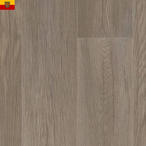 PVC podlaha GERFLOR HQR 1846 Castle Brown