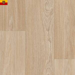 PVC podlaha GERFLOR HQR 2171 Boutic Naturel
