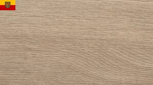 PVC podlaha GERFLOR TIMBERLINE 0452 OAK Select Medium