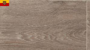 PVC podlaha GERFLOR TIMBERLINE 0542 Whitewashed Oak Warm Grey