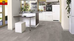 KAINDL AQUApro SELECT 44375 Beton ART PEARL GREY