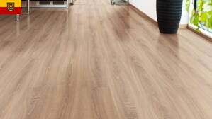 KAINDL Classic Touch 8.0 standard 37526 Dub ROSARNO