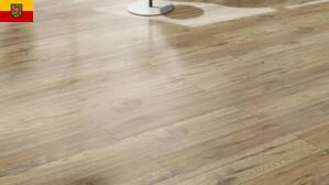 KAINDL Natural Touch 10.0 premium 34073 Hickory CHELSEA