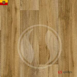 PVC podlaha TRENDY Lime Oak 621 L