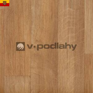 PVC podlaha Tarkett SUPREME Plus 005