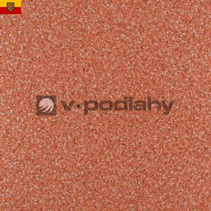 PVC podlaha Tarkett SUPREME Plus 017