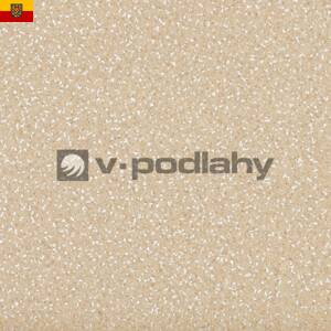 PVC podlaha Tarkett SUPREME Plus 021