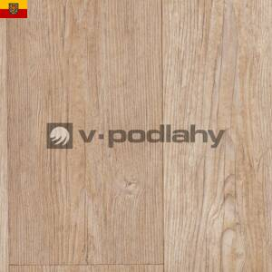 PVC podlaha Tarkett SUPREME Plus 044