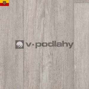 PVC podlaha Tarkett SUPREME Plus 057
