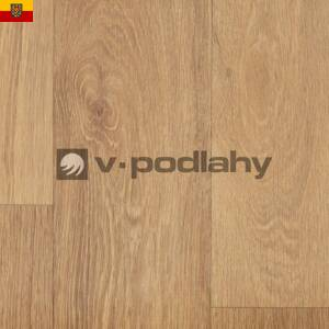 PVC podlaha Tarkett SUPREME Plus 059